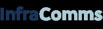 InfraComms logo